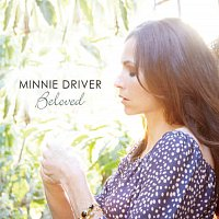 Minnie Driver – Beloved