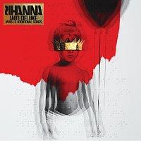 Rihanna – ANTI [Deluxe]