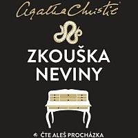 Aleš Procházka – Christie: Zkouška neviny