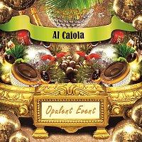 Al Caiola – Opulent Event