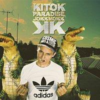 Kitok – Paradise Jokkmokk [Remixes]