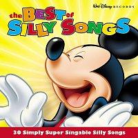 Různí interpreti – Best Of Silly Songs