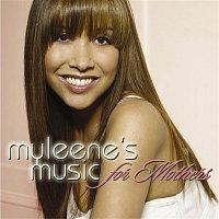 Dame Moura Lympany – Myleene's Music for Mothers
