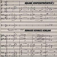Horst Goebel – Berliner Komponistenportrait, Vol. 3