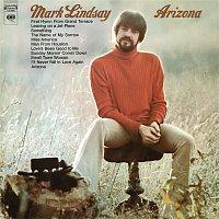 Mark Lindsay – Arizona