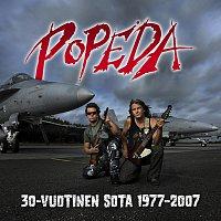 Popeda – 30-Vuotinen Sota (1977-2007)