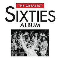 Aretha Franklin – The Greatest Sixties Album