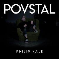 Philip Kale – Povstal