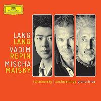 Lang Lang, Vadim Repin, Mischa Maisky – Tchaikovsky/Rachmaninov: Piano Trios