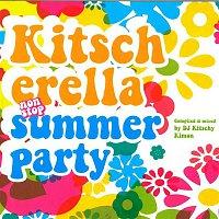 Aleka Kanellidou – Kitscherella Summer