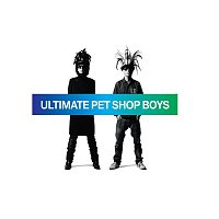 Pet Shop Boys – Ultimate
