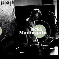 Jack's Mannequin – In Valleys