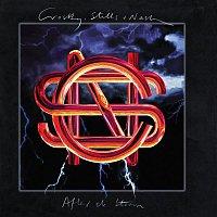 Crosby, Stills & Nash – After The Storm