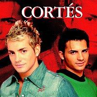 Cortes – Cortés