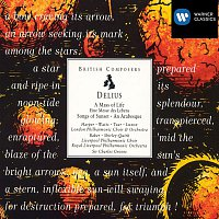 Sir Charles Groves – Delius: A Mass of Life / Songs of Sunset / An Arabesque