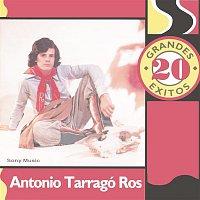 Antonio Tarragó Ros – 20 Grandes Exitos