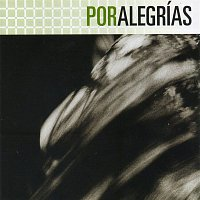 Various Artists.. – FlamencoPassion. Por Alegrías