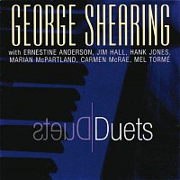 George Shearing – Duets
