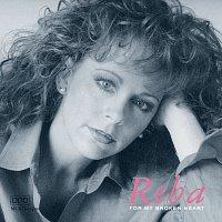 Reba McEntire – For My Broken Heart