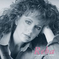 Reba McEntire – For My Broken Heart