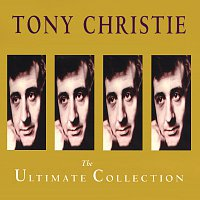Tony Christie – The Ultimate Collection