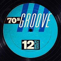 Candi Staton – 12 Inch Dance: 70s Groove