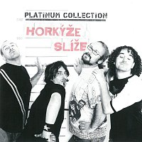 Horkýže Slíže – Platinum Collection