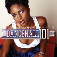Various Artists.. – Dancehall 101 Vol. 4