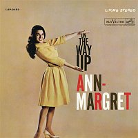 Ann-Margret – On the Way Up
