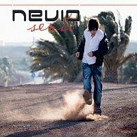 Nevio – Sento [Online Version]