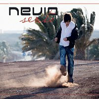 Nevio – Sento [Online Version]
