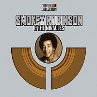 Smokey Robinson & The Miracles – Colour Collection