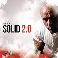 Mark Stent – Solid 2.0