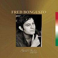 Fred Bongusto – Fred Bongusto