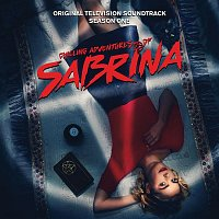 Various Artists.. – Chilling Adventures of Sabrina: Season 1 (Original Television Soundtrack)