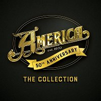 America – 50th Anniversary: The Collection