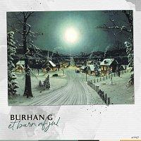 Burhan G – Et Barn Af Jul