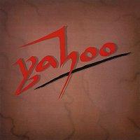 Yahoo – Yahoo