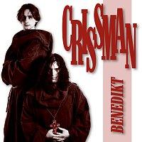 Crissman