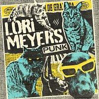 Lori Meyers – Punk
