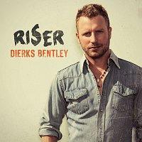 Dierks Bentley – RISER