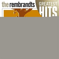 The Rembrandts – Greatest Hits [w/interactive booklet]