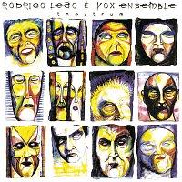 Rodrigo Leao, Vox Ensemble – Theatrum