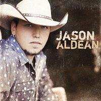 Jason Aldean – Jason Aldean