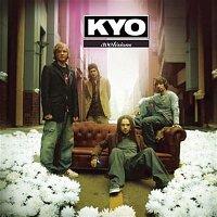 Kyo – 300 Lésions