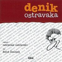 Ostravak Ostravski – Denik ostravaka