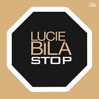 Lucie Bílá – STOP
