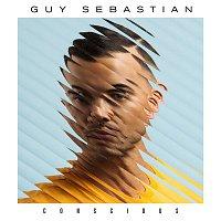 Guy Sebastian – Conscious