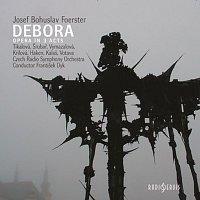 Různí interpreti – Debora