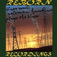 Coleman Hawkins – Blues Wail (HD Remastered)